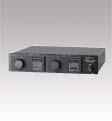 AVL-A44 ワイヤレスチューナー