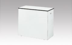 R-K15A 受付カウンター W915・D450・H800