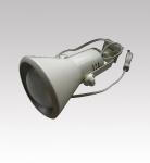 AVL-L10A スポットライト(設営費込)