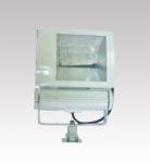 AVL-L14W スポットライト 白 HID150W(設営費込)