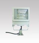 AVL-L15W スポットライト 白 HID70W(設営費込)