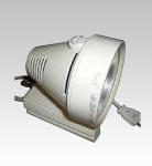 AVL-L17 スポットライト 白 CDM(設営費込)