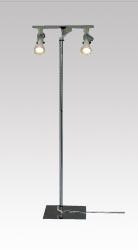 AVL-L19 スタジオライト(設営費込)