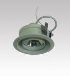 AVL-L25 ダウンライト φ125(開口寸)H90(設営費込)