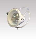 AVL-L27 ダウンライト φ125(開口寸)H150(設営費込)