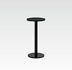 R-T200BB10 カフェテーブル Φ500・H1000