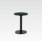 R-T200BB7 カフェテーブル Φ500・H700