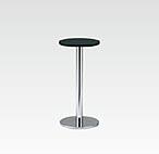 R-T200BC10 カフェテーブル Φ500・H1000
