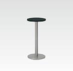 R-T200BS10 カフェテーブル Φ500・H1000