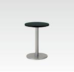 R-T200BS7 カフェテーブル Φ500・H700