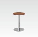 R-T200DC7 カフェテーブル Φ500・H700