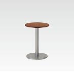 R-T200DS7 カフェテーブル Φ500・H700