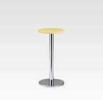 R-T200NC10 カフェテーブル Φ500・H1000