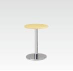 R-T200NC7 カフェテーブル Φ500・H700