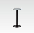 R-T200SB10 カフェテーブル Φ500・H1000