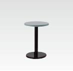 R-T200SB7 カフェテーブル Φ500・H700