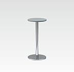 R-T200SC10 カフェテーブル Φ500・H1000