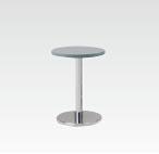R-T200SC7 カフェテーブル Φ500・H700