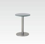 R-T200SS7 カフェテーブル Φ500・H700