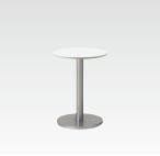 R-T200WS7 カフェテーブル Φ500・H700