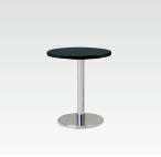 R-T201BC7 カフェテーブル Φ600・H700