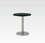 R-T201BS7 カフェテーブル Φ600・H700