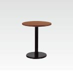 R-T201DB7 カフェテーブル Φ600・H700