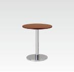 R-T201DC7 カフェテーブル Φ600・H700