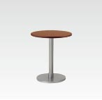 R-T201DS7 カフェテーブル Φ600・H700