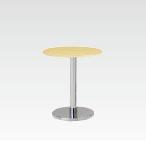 R-T201NC7 カフェテーブル Φ600・H700