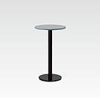R-T201SB10 カフェテーブル Φ600・H1000
