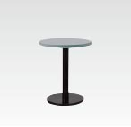 R-T201SB7 カフェテーブル Φ600・H700