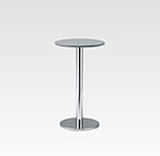 R-T201SC10 カフェテーブル Φ600・H1000