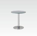 R-T201SC7 カフェテーブル Φ600・H700