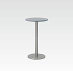 R-T201SS10 カフェテーブル Φ600・H1000