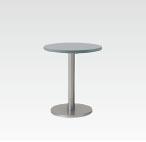 R-T201SS7 カフェテーブル Φ600・H700