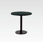 R-T202BB7 カフェテーブル Φ750・H700