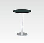 R-T202BC10 カフェテーブル Φ750・H1000