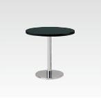 R-T202BC7 カフェテーブル Φ750・H700