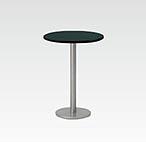 R-T202BS10 カフェテーブル Φ750・H1000