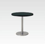R-T202BS7 カフェテーブル Φ750・H700