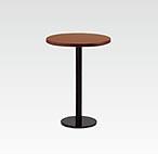 R-T202DB10 カフェテーブル Φ750・H1000