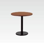 R-T202DB7 カフェテーブル Φ750・H700