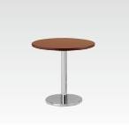 R-T202DC7 カフェテーブル Φ750・H700