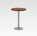 R-T202DS10 カフェテーブル Φ750・H1000