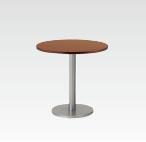 R-T202DS7 カフェテーブル Φ750・H700