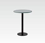 R-T202SB10 カフェテーブル Φ750・H1000