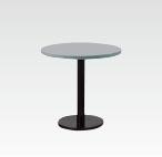 R-T202SB7 カフェテーブル Φ750・H700