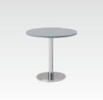 R-T202SC7 カフェテーブル Φ750・H700