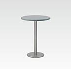 R-T202SS10 カフェテーブル Φ750・H1000